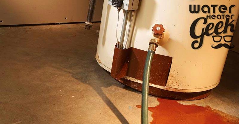 water-boiler-leaking