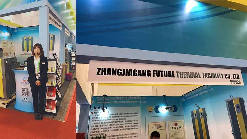 future-boilers-exhibition