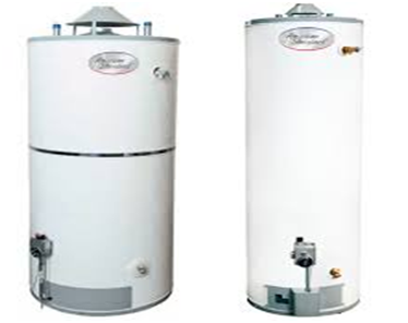 Differences Between Domestic Heating Boilers and Industrial Heating Boilers