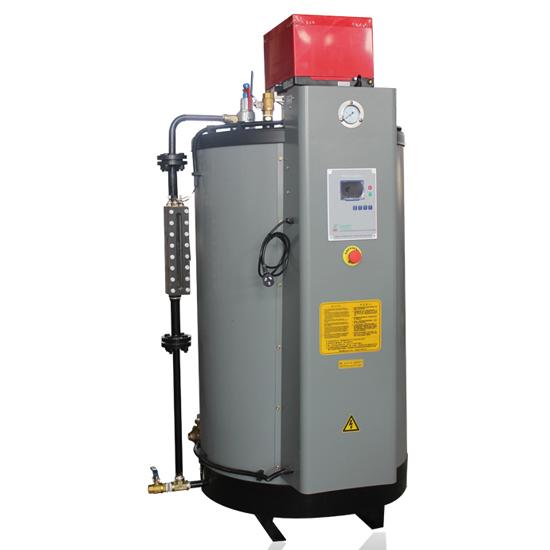 Hot-Water-Boilers